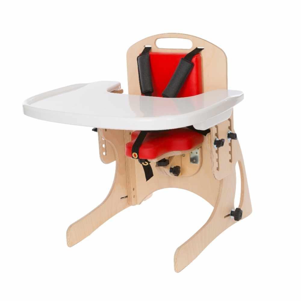 Smirthwaite Portable Hip Spica Chair