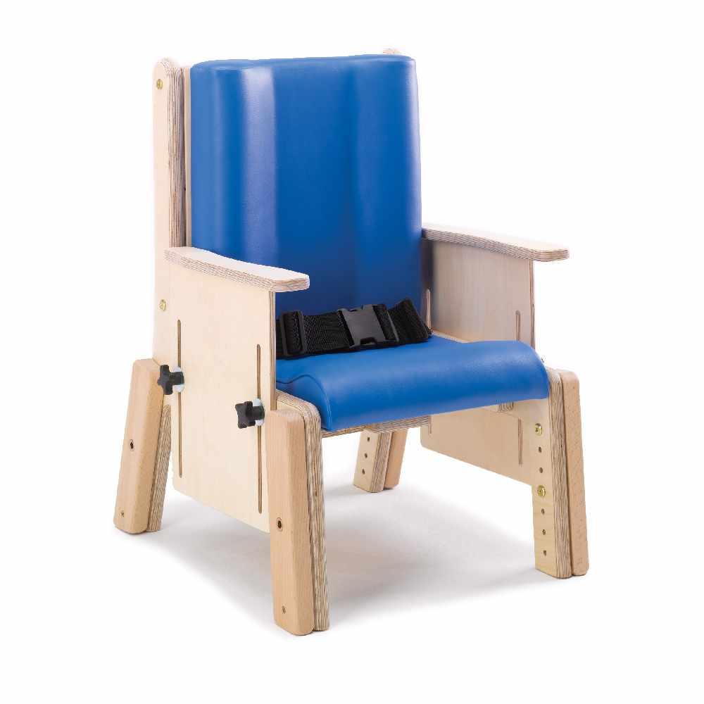 Smirthwaite Brookfield Chair
