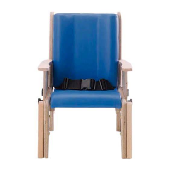 Smirthwaite Brookfield Seat