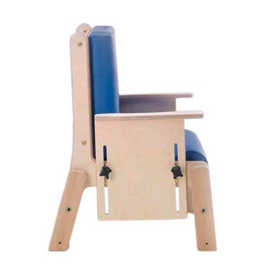Smirthwaite Brookfield Positioning Chair