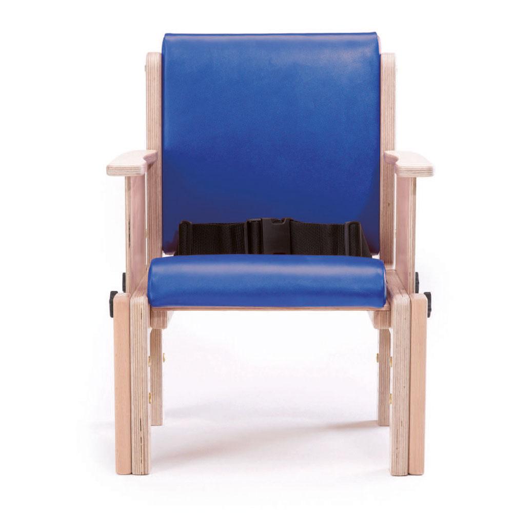 Smirthwaite Heathfield Adjustable Posture Chair
