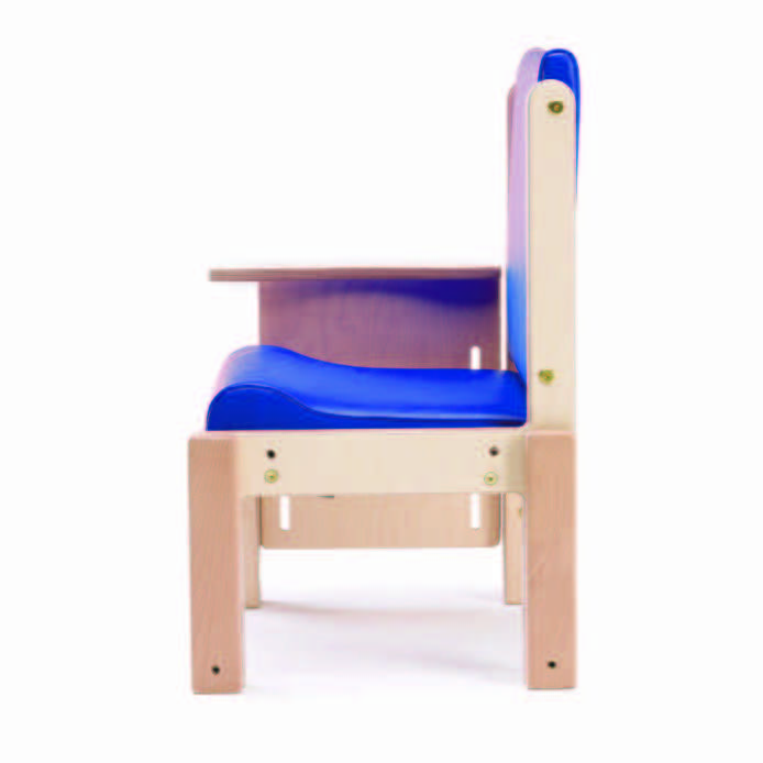Smirthwaite Heathfield Positioning Chair