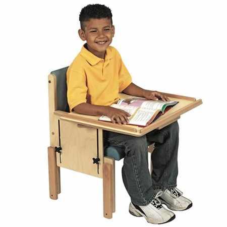 Smirthwaite Heathfield Adjustable Chair