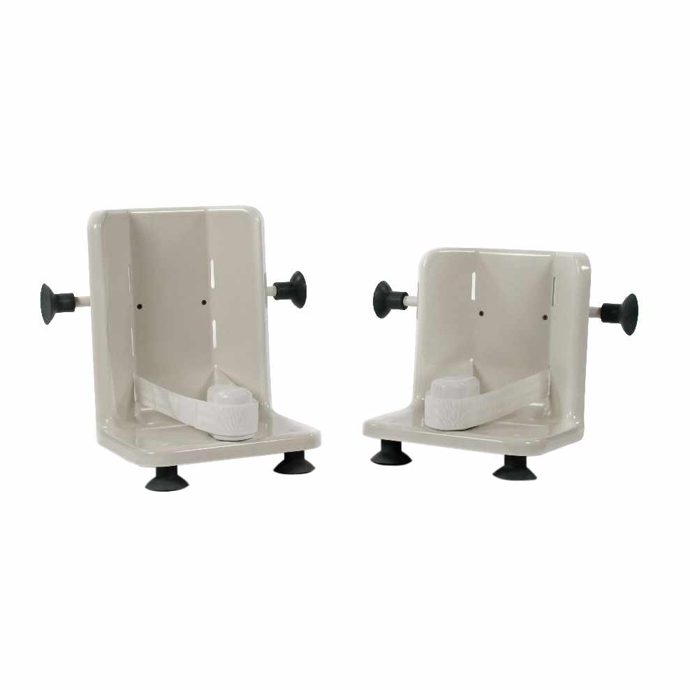 Smirthwaite Bath Corner Chair