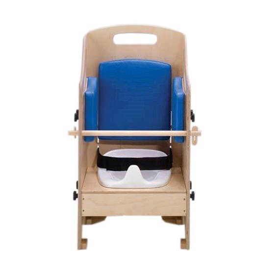 Smirthwaite Potty Chair