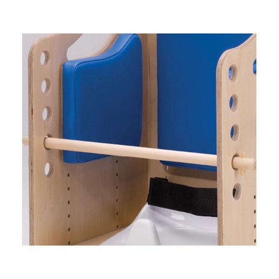 Smirthwaite Potty Chair (7525)