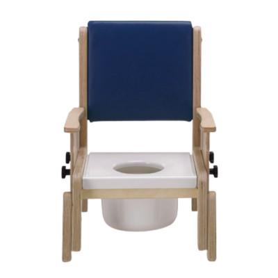 Smirthwaite Combi Chair