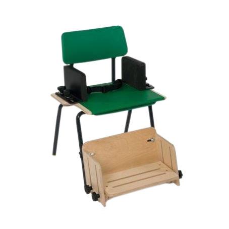 Smirthwaite Foxdenton Classroom Chair