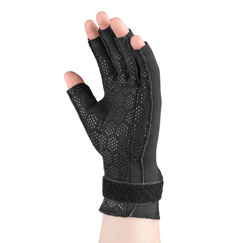 Swede-O Thermal Carpal Tunnel Glove