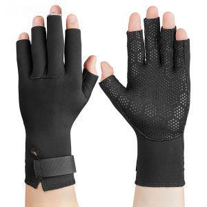 Swede-O Thermal Arthritic Gloves black