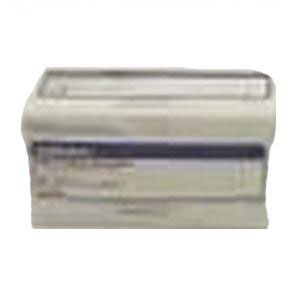 """Surgicell Absorbable Hemostat 2"""" x 3"""", Sterile"""