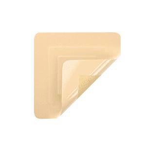"Systagenix Tielle Lite Adhesive Dressing 4"" x 11-3/4"""