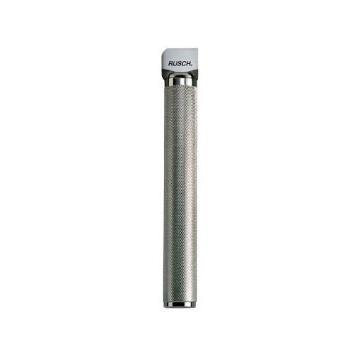Teleflex Latex-free Standard Handle, Non-sterile, Small