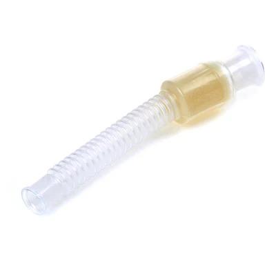 Teleflex Aqua+ Flex Disposable Hygroscopic Condenser Humidifier
