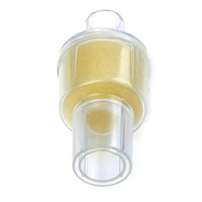 Teleflex Aqua+ Disposable Hygroscopic Condenser Humidifier