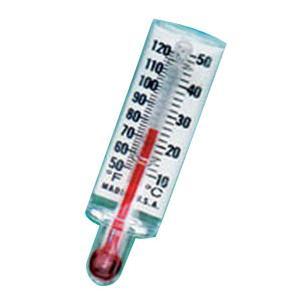 Teleflex Thermometer