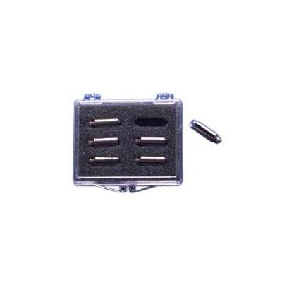 Teleflex Latex Fiber Optic Xenon Lamp, Non-sterile
