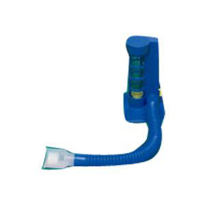Teleflex Air-Eze Incentive Breathing Exerciser