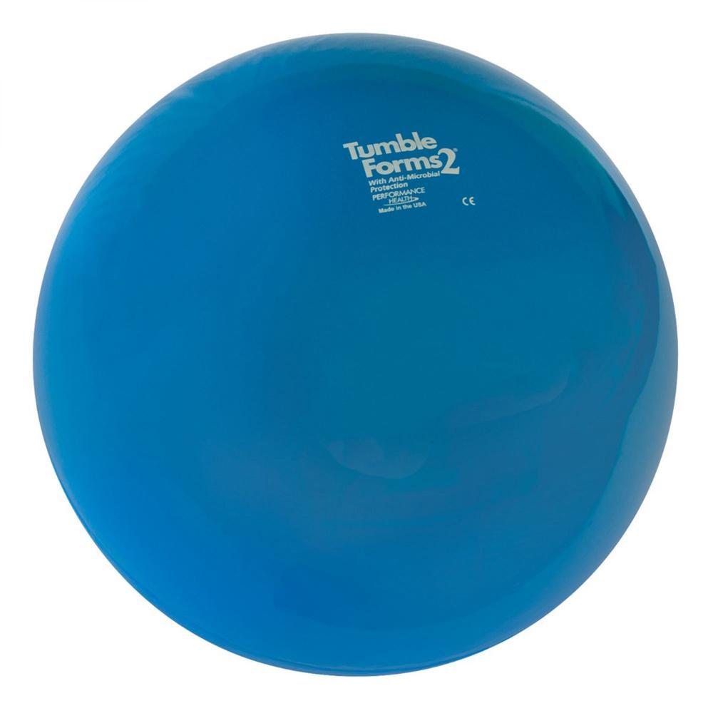Tumble Forms Neuro Developmental Training Ball