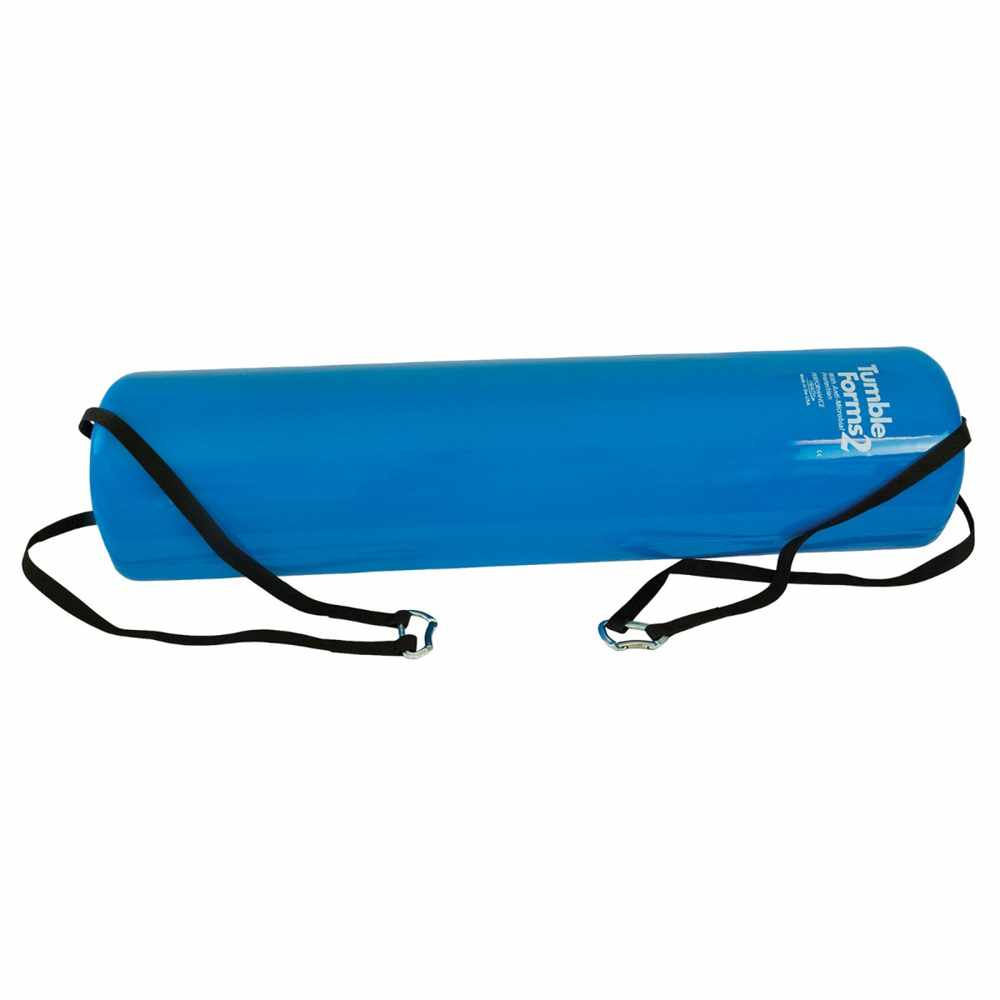 Tumble Forms Vestibulator Roll Swing