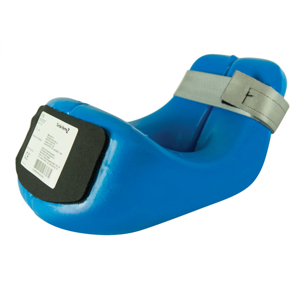 Tumble Forms Carrie Collar (Antimicrobial Protection)