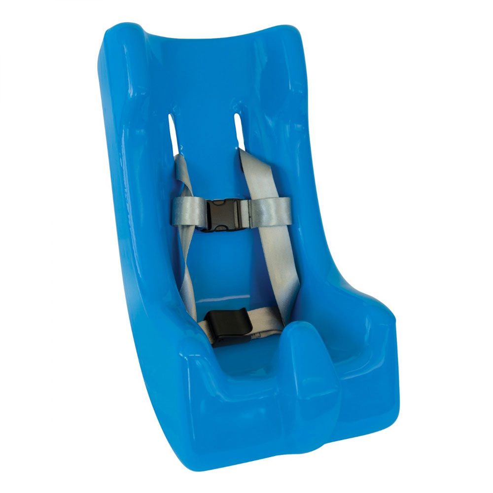 Tumble Forms Feeder Seat Positioner Only