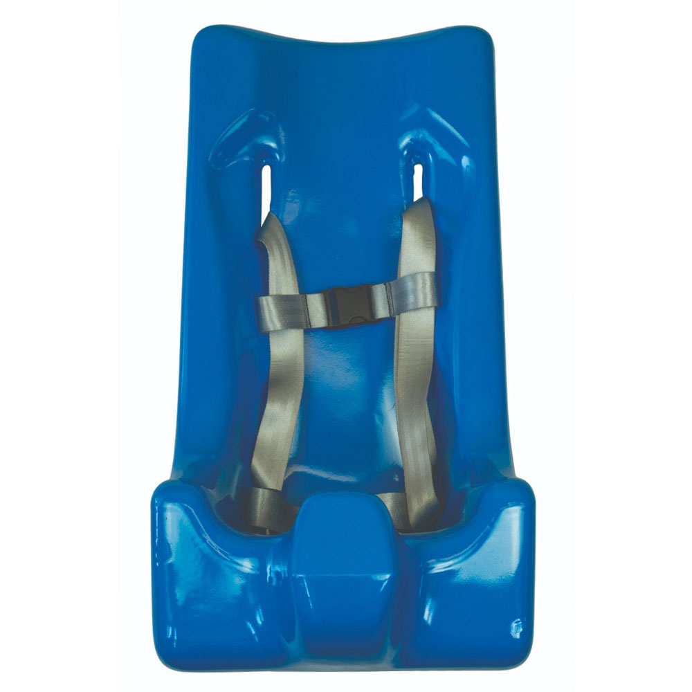 Tumble Forms Feeder Seat Positioner Only | Medicaleshop