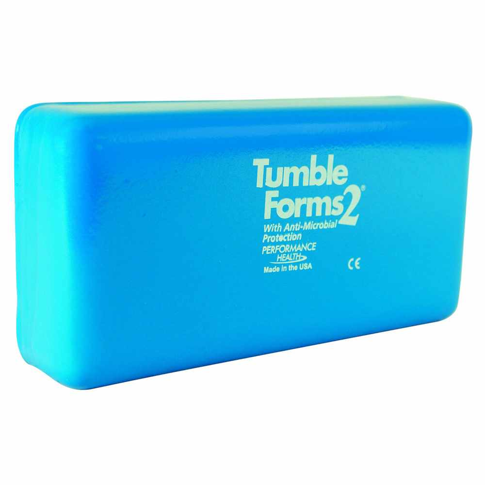 Tumble Forms Universal Side Lyer | Medicaleshop
