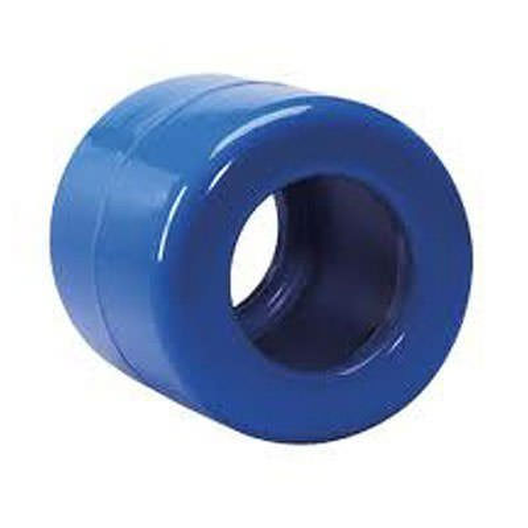 Tumble Forms Barrel Crawl/Roll | Medicaleshop