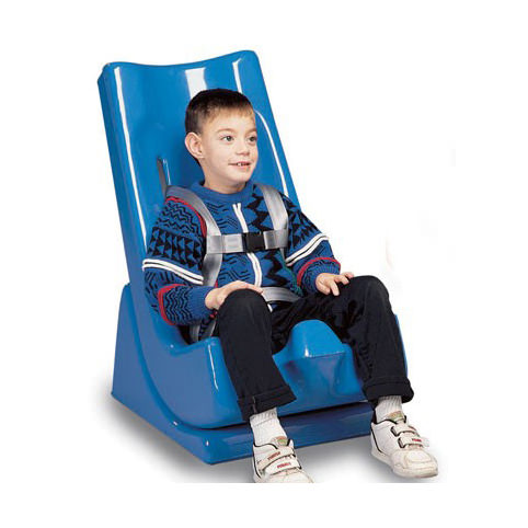 Tumble Forms Deluxe Floor Sitter | Tumble Forms Floor sitter