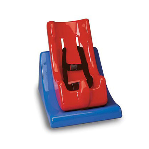 Tumble Forms 2 Deluxe Floor Sitter Tumble Forms Floor Sitter