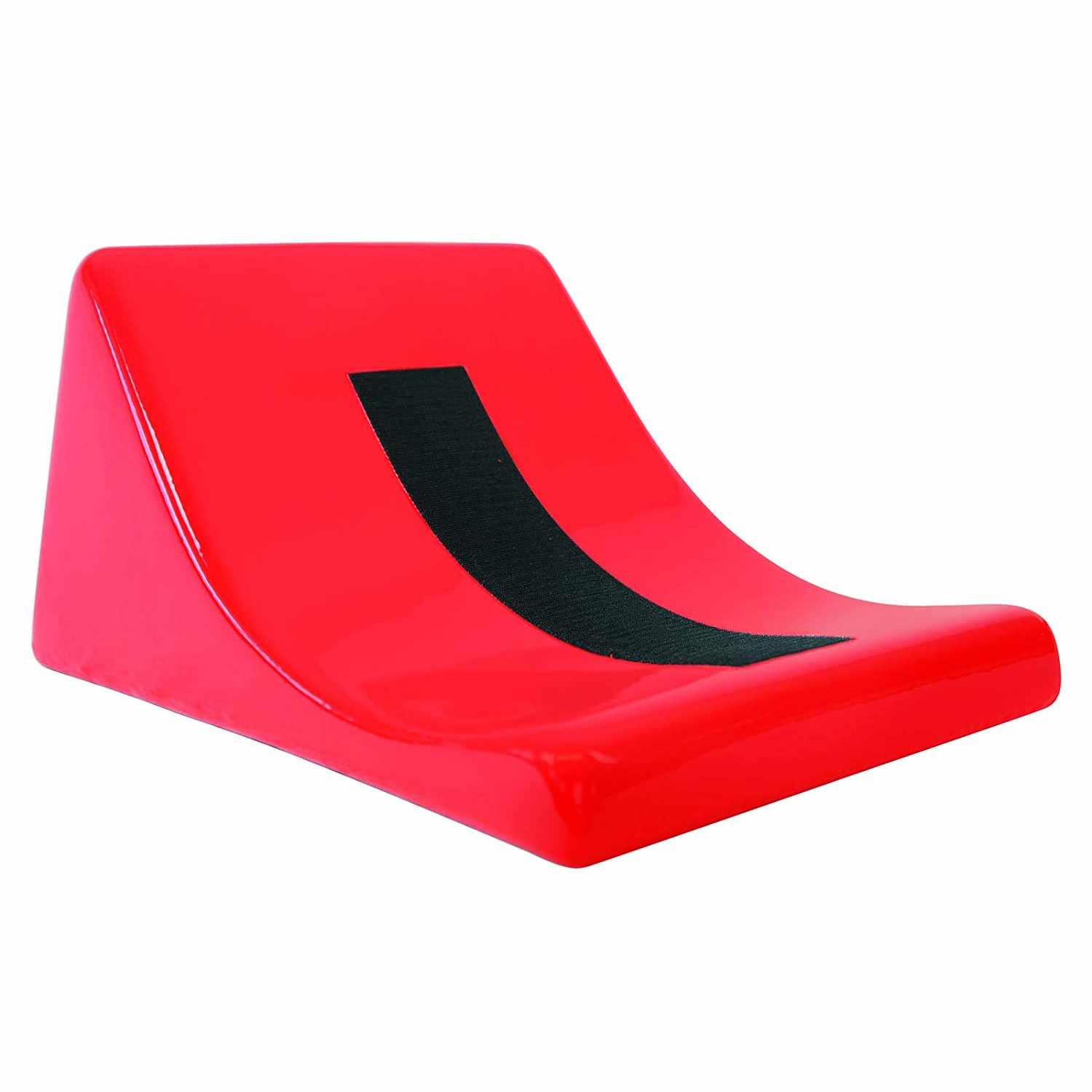 Tumble Forms Floor Sitter Wedge For Feeder Seat