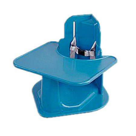 Tumble Forms Universal Corner Chair | Medicaleshop