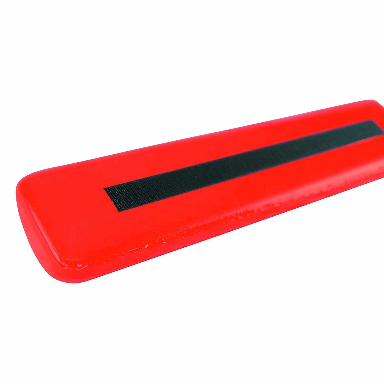 Tumble Forms Wedge For Tadpole Positioner - 4772TW