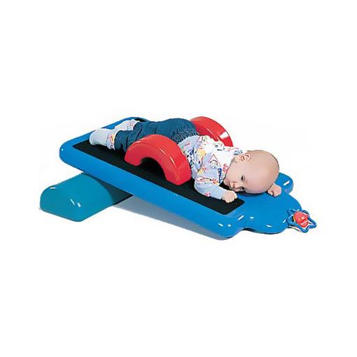 Tumble Forms Tadpole Pediatric Positioner | Tumble Forms 2