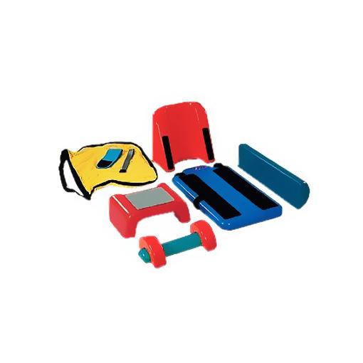 Tumble Forms Tadpole Pediatric Positioner | Tumble Forms 2 Tadpole