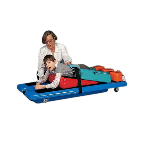 Tumble Forms Universal Grasshopper System   Medicaleshop