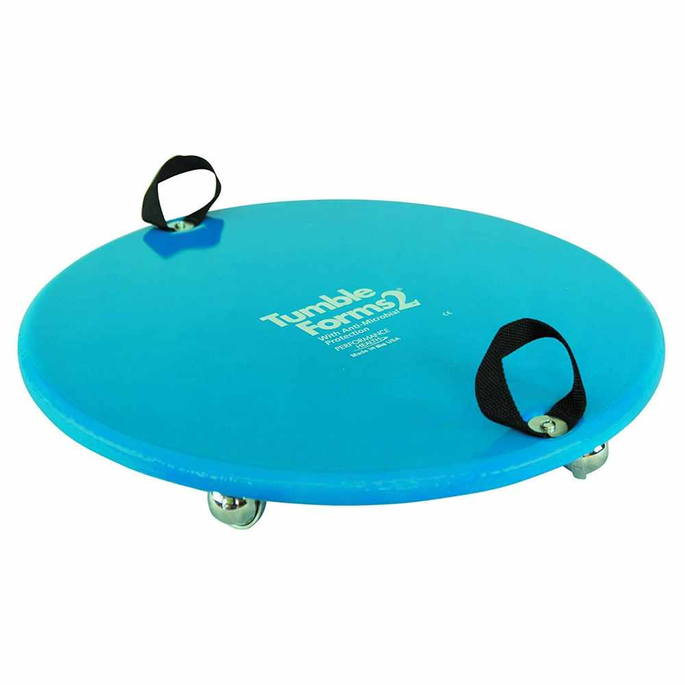 Tumble Forms Scooter Board