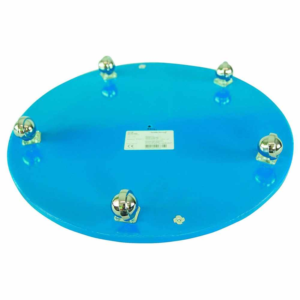 Tumble Forms Scooter Board | Medicaleshop
