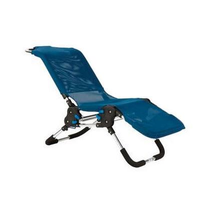 Tumble Forms Starfish Bath Chair