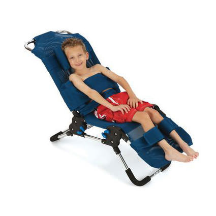 Tumble Forms Starfish Bath Chair | Medicaleshop