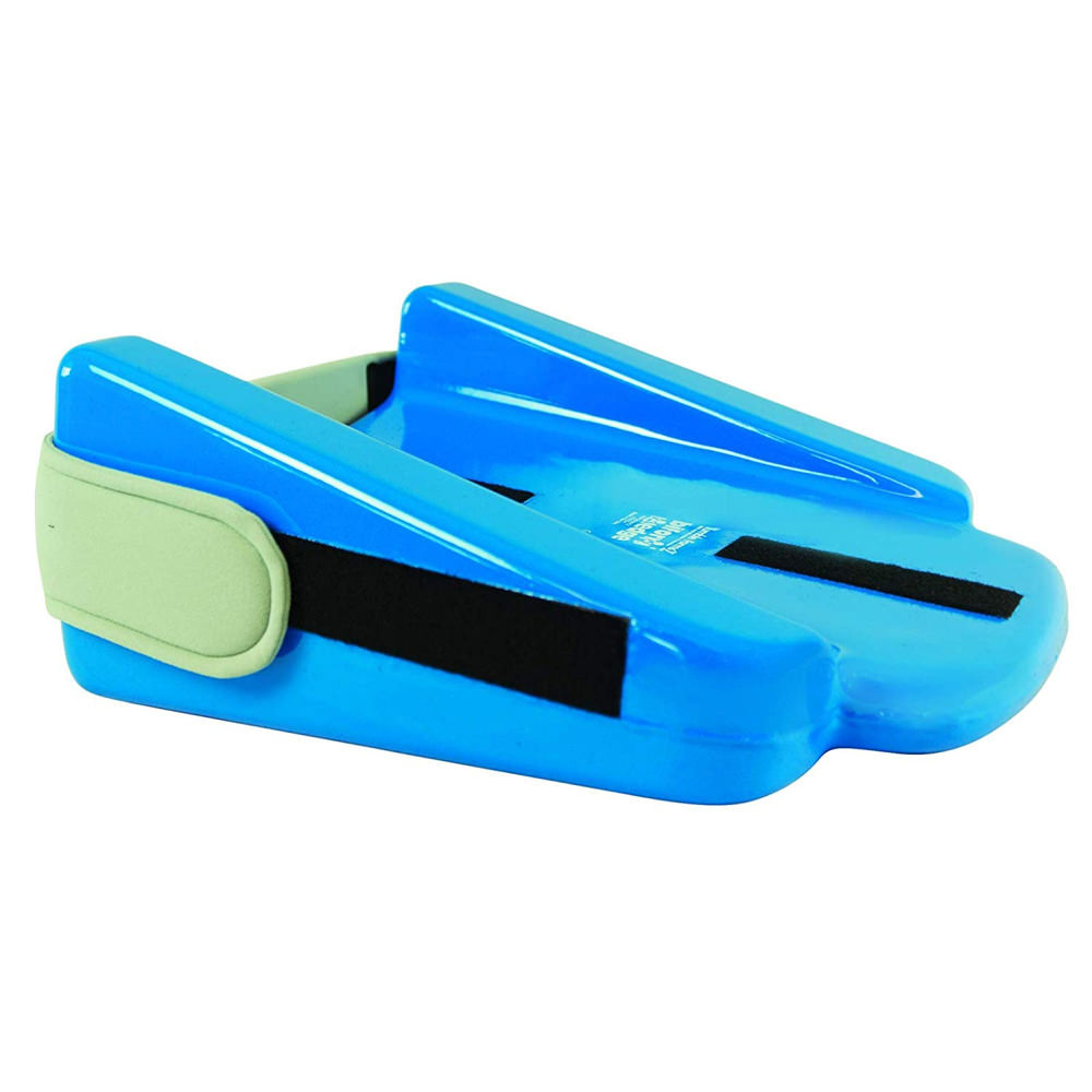 Tumble Forms Biform Wedge | Tumble Forms 2 Wedge