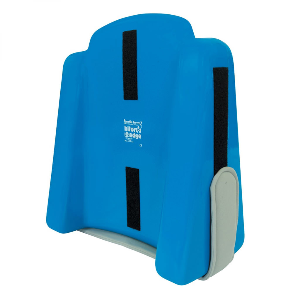 Tumble Forms 2 Biform Wedge | Tumble Forms Medicaleshop
