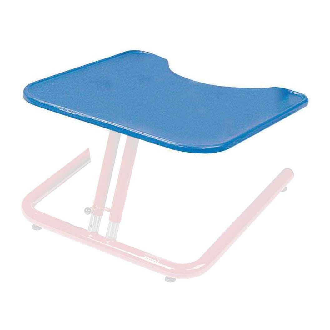 Tumble Forms Tray For Feeder Seat | Performance Health
