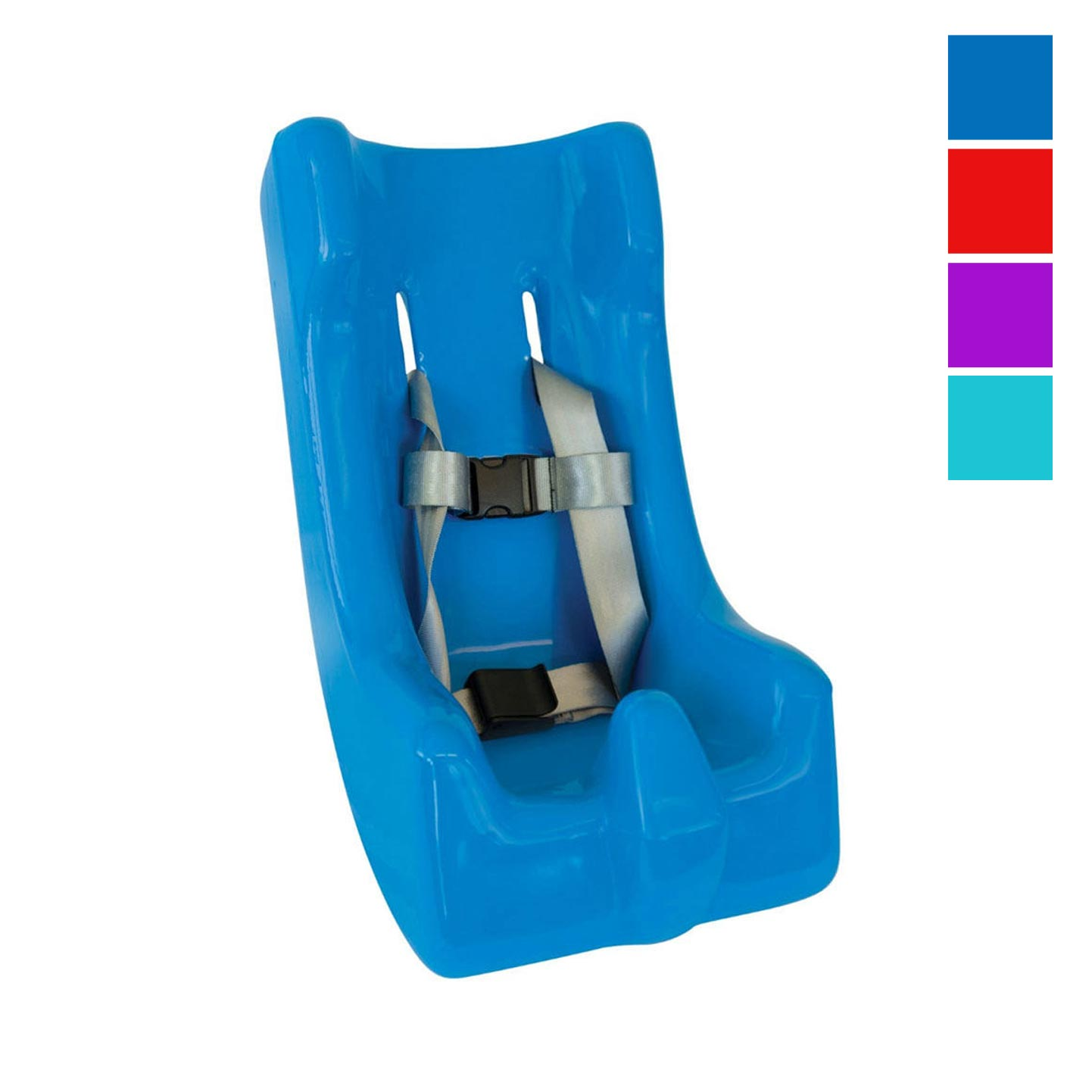 Tumble Forms 2 Feeder Seat Positioner | Performance Health