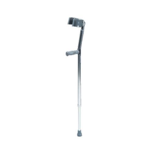 TFI Standard Adult Forearm Crutch - Pair