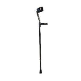 TFI Standard Adult Forearm Crutch (Pair)