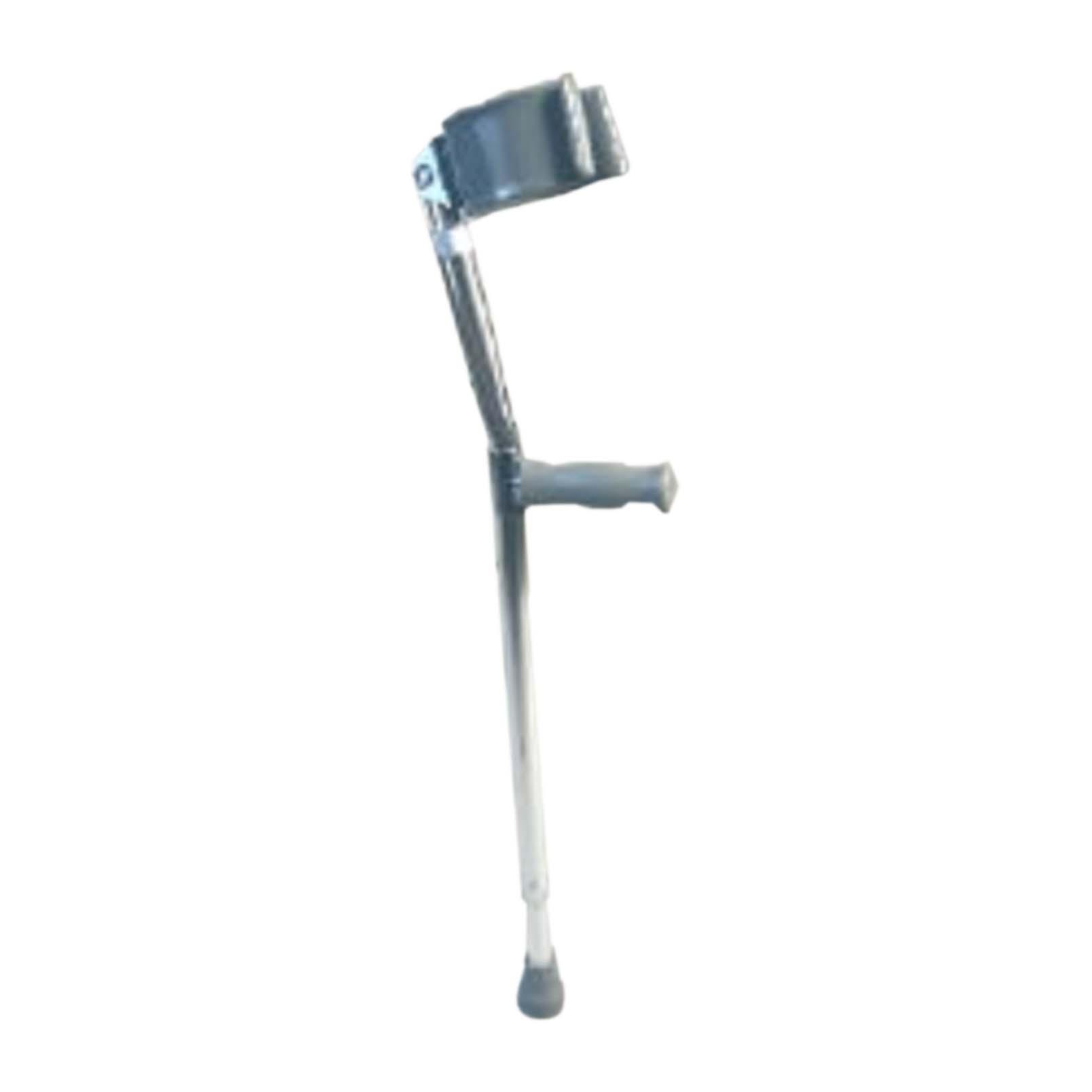TFI Standard Forearm Crutch - Pair