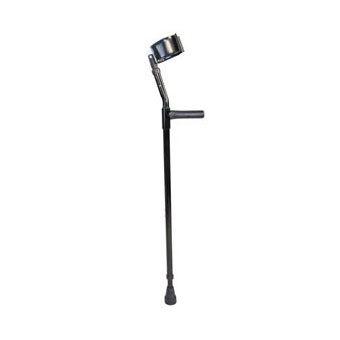 TFI Grand Line Heavy Duty Forearm Crutch - Pair