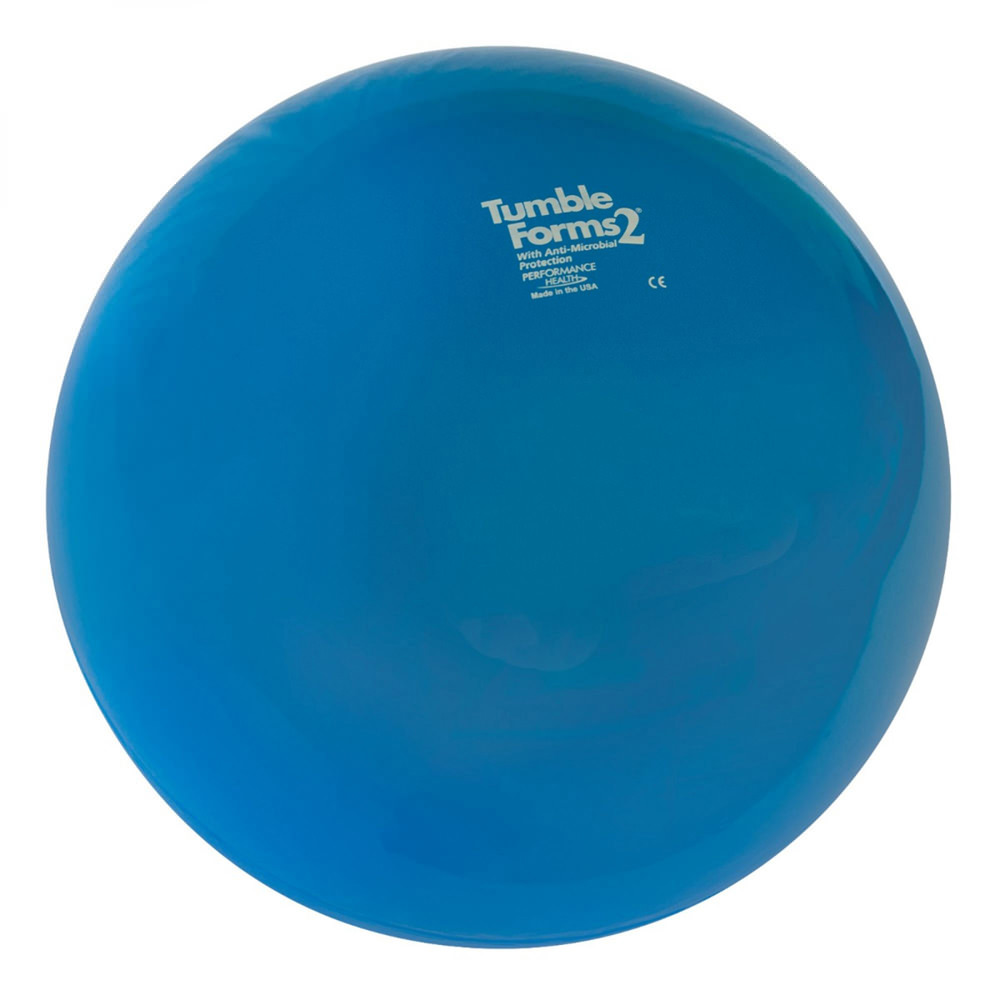 Tumble Forms Neuro Developmental Training Ball | Performance Health